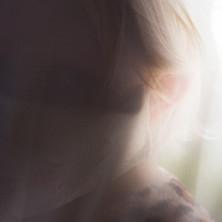 Soft Portrait 3