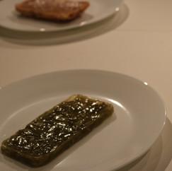 Gammaw's Green Bean Casserole