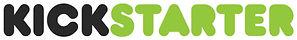 Kickstarter-Logo-2.jpg