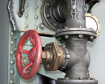 ANTIQUE PIPING-10 (WS).JPG
