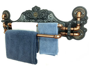 TOWEL RACK MODEL-B PHOTO-2.jpg