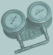 GAUGES (GREY).JPG