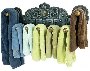 TOWEL COAT RACK  MODEL-G PHOTO-4.jpg