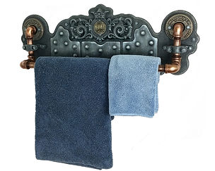 TOWEL RACK MODEL-C PHOTO-2.jpg