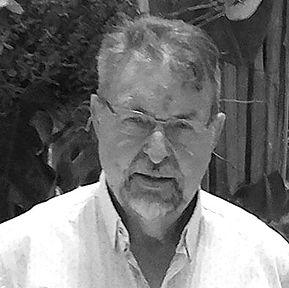 Dr_Christian-Derosier-Senior-Exploration