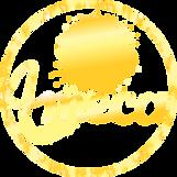 AMECA logo transparent (2).png