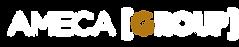 AMECA [Group] logo.png