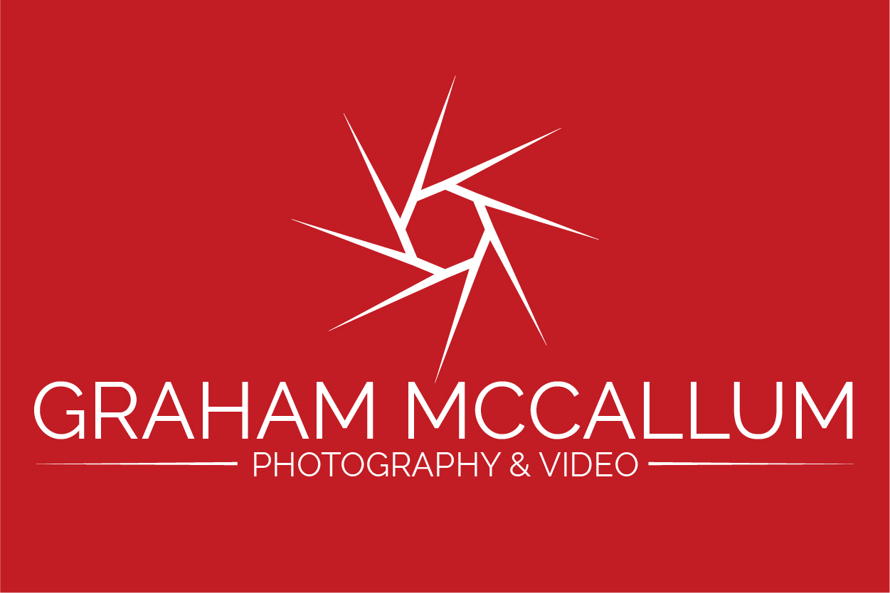 Graham McCallum Photography & Video