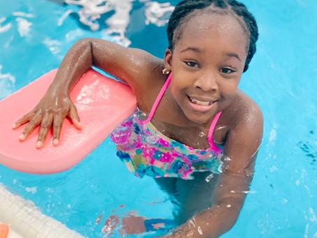 H2O Family Priority Registration