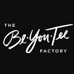 BeYOUTee Factory