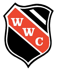 Winnipeg Winter Club