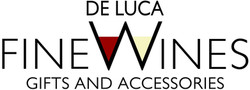 deluca's fine wines