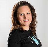 Sarah Dyck.JPG