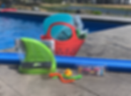 equipment pack.png