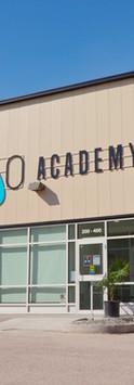H2O Academy