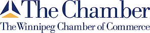 wpg chamber of commerce.png
