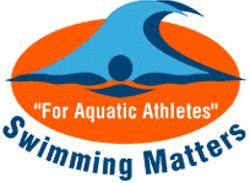 Swimming Matters