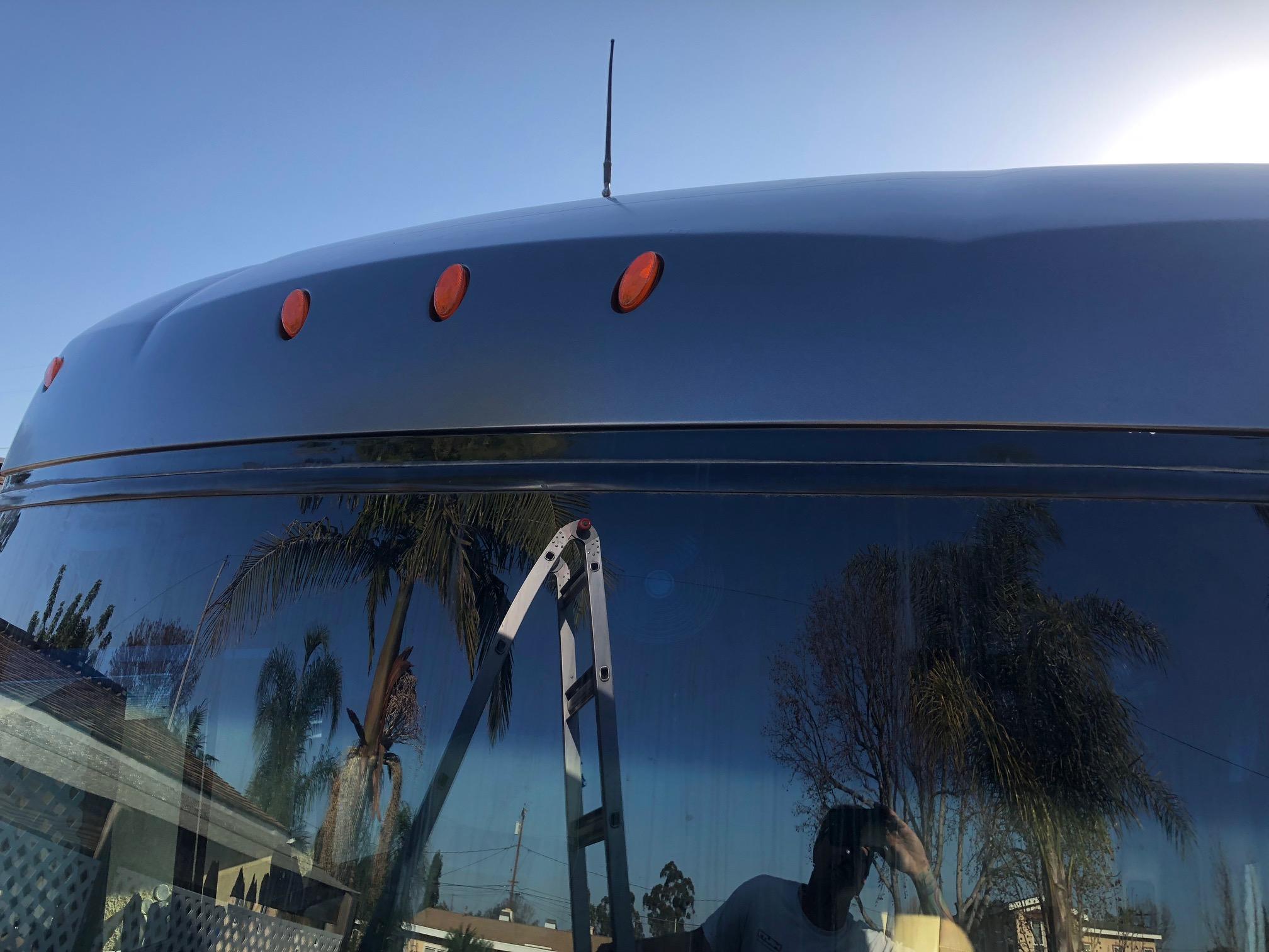 Engraving Vehicle Wraps Signs Long Beach Precision Engraving
