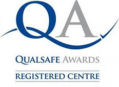 qualsafe_logo_for_paperwork_1352977135.j