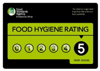 food hygiene consultancy services