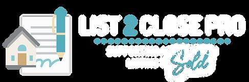 L2CP Logo - White - Linear - 2021.png