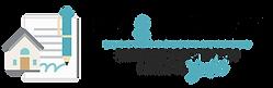 L2CP Logo - Linear - 2021.png