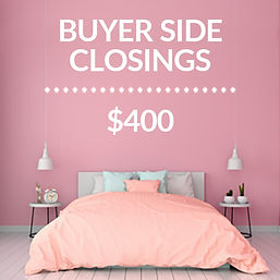 Buyer Side Closings.jpg