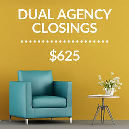 Dual Agency Closings.jpg