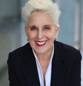 Arlene Krantz.JPG