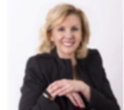 Mary Beth Mcguinn.JPG