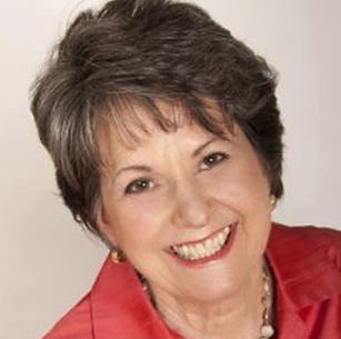 Dr. Julianne Blake.JPG
