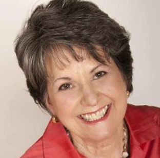 Dr. Julianne Blake.JPG