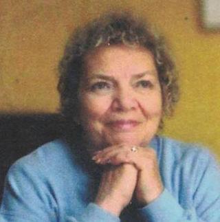 Donna Lauck.JPG