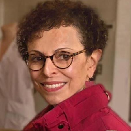 Paulina Mustazza