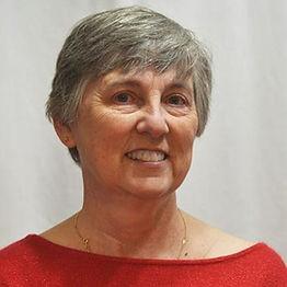 Carolyn Herbert.JPG