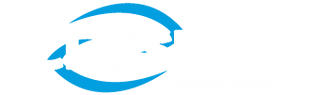 Closeup Logo.png
