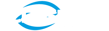 Closetup tv radio logo.png