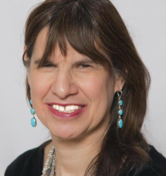 Dr. Susan Kavaler-Adler PT3 092719
