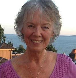 Karen Johannsen.JPG