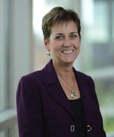 Tracy Stough Grajewski.JPG