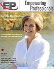 Loretta Herrington Cover.PNG
