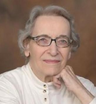 Dr. Bonnie W. Battey Ph.D, RN 121819