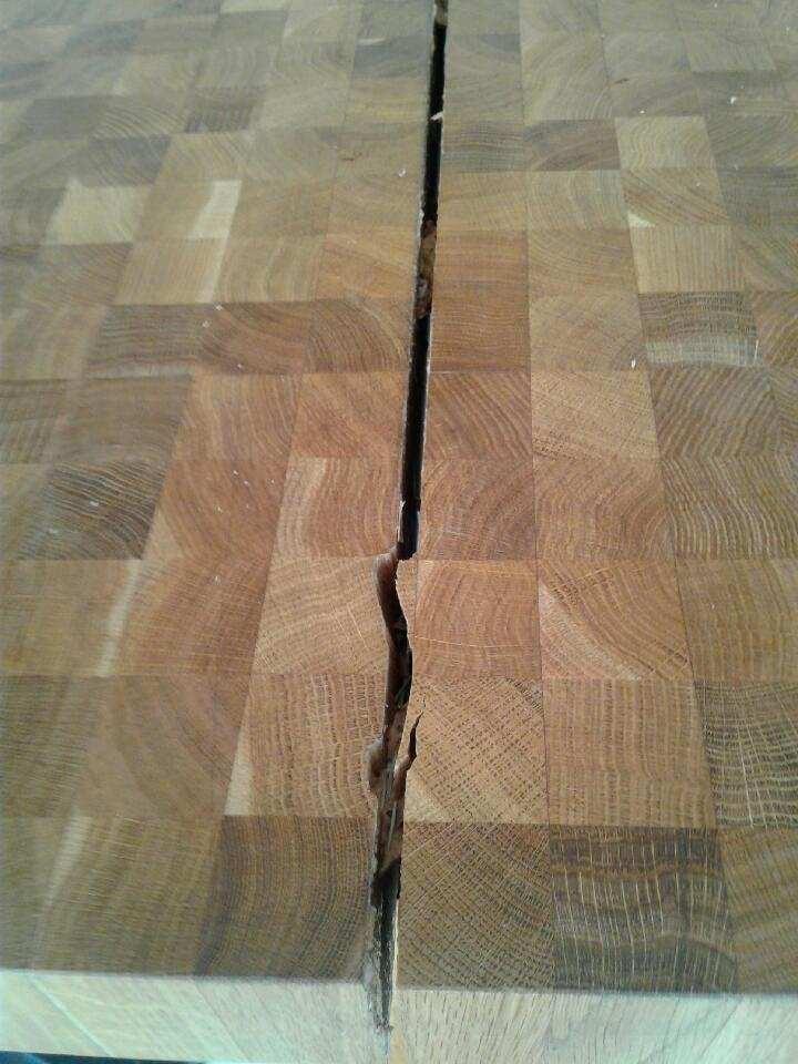 Precision-Wood1
