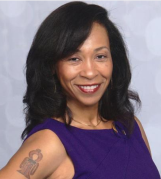Dr. Cynthia Higgins PT1 080919