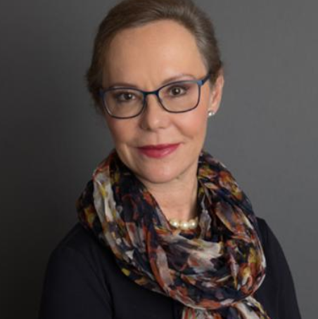 Dr. Vesna Skul  PT.1  020520