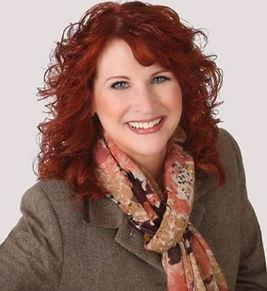 Pamela D. Wilson.JPG