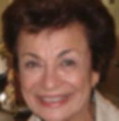Dr. Brenda Dressler2.JPG