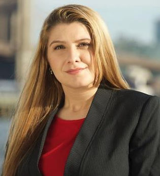 Gina Ciorciari.JPG