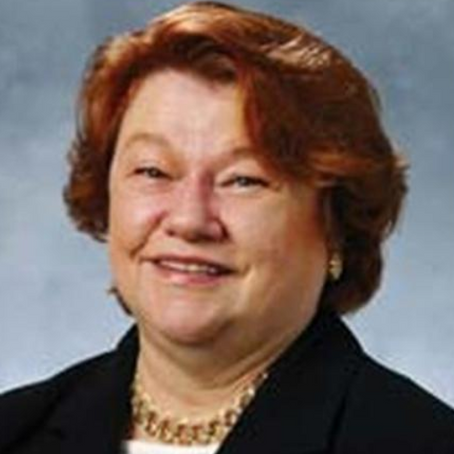 Dr. Dona Witten PhD  052020