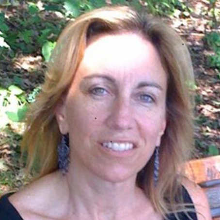 Catherine Duclos